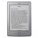 0 kindle 150x150 Use Calibre with your Kindle