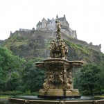 IMG 0392 150x150 Tates Guide to Scotland 1: Edinburgh