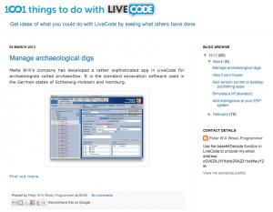 Bildschirmfoto 2013-03-05 um 11.54.31